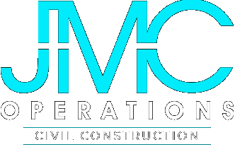 JMC Civil Construction